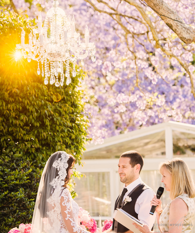 Spicers-Clovelly-Wedding-Photographer-20
