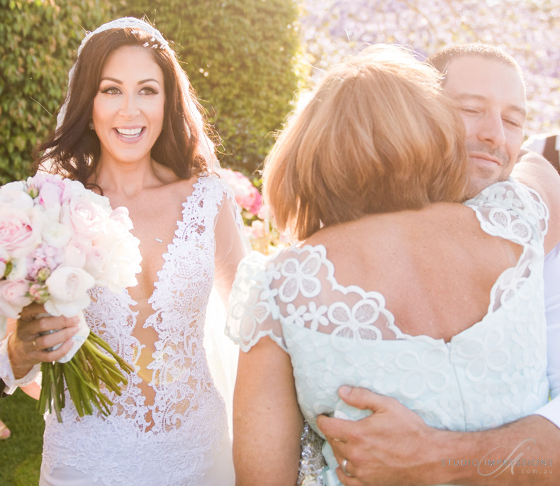 Spicers-Clovelly-Wedding-Photographer-23
