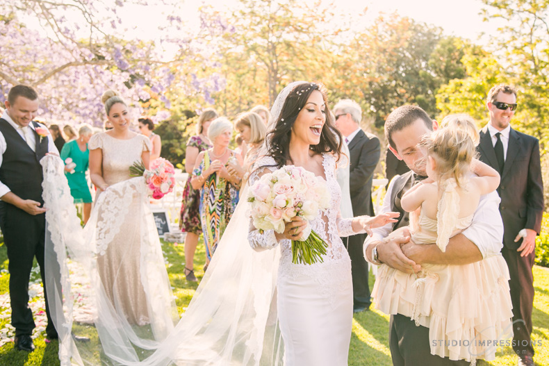 Spicers-Clovelly-Wedding-Photographer-26