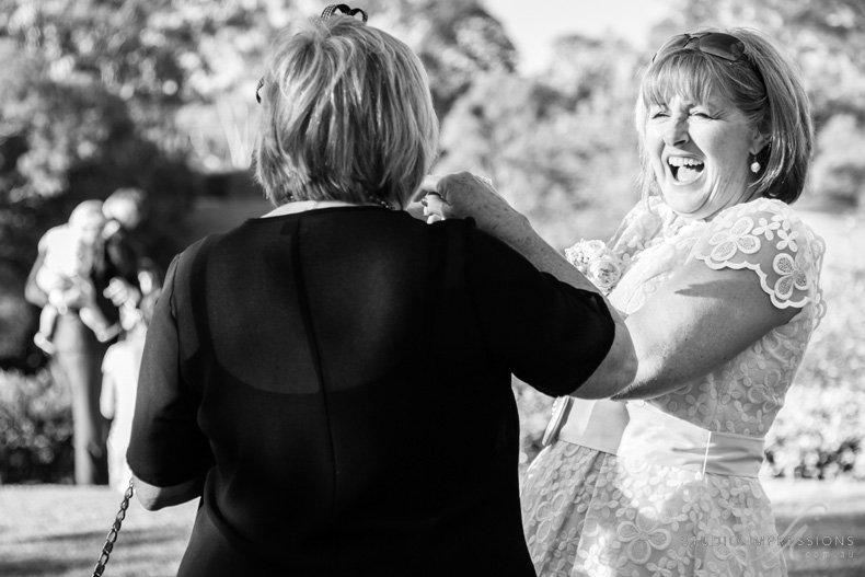 Spicers-Clovelly-Wedding-Photographer-30