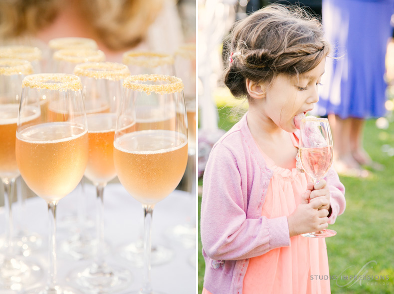 Spicers-Clovelly-Wedding-Photographer-31
