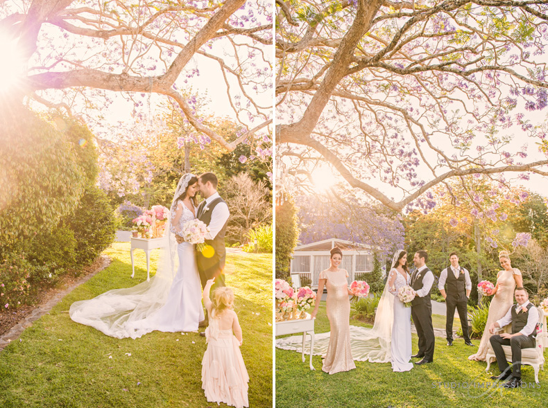 Spicers-Clovelly-Wedding-Photographer-33
