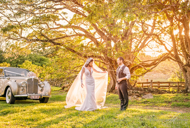 Spicers-Clovelly-Wedding-Photographer-34