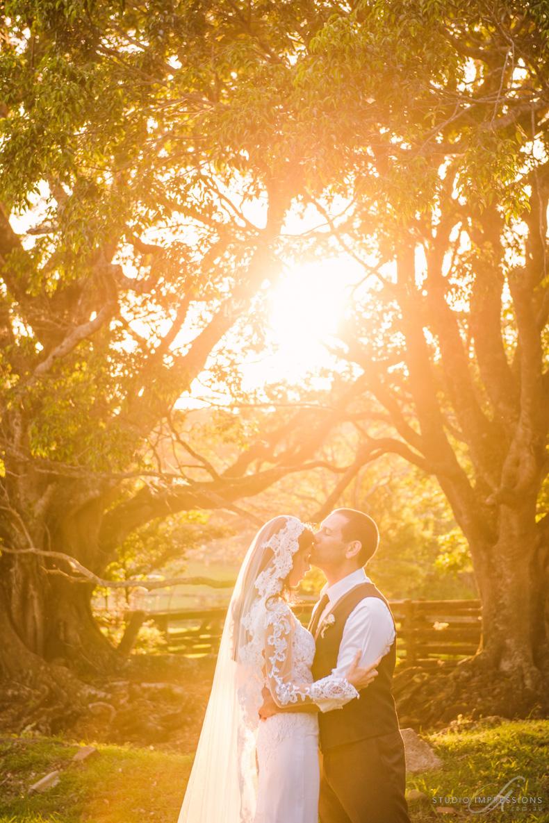 Spicers-Clovelly-Wedding-Photographer-36