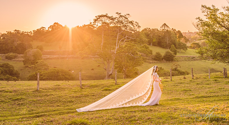 Spicers-Clovelly-Wedding-Photographer-37