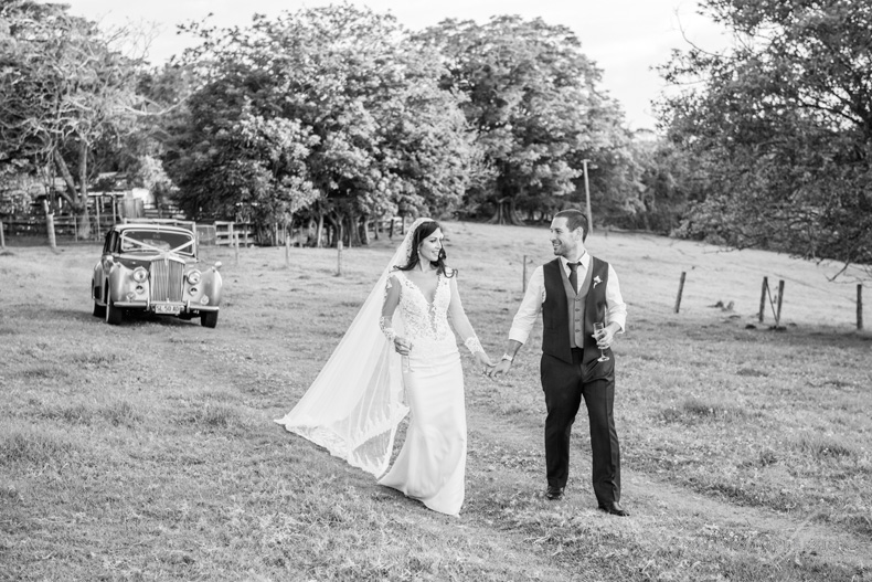Spicers-Clovelly-Wedding-Photographer-38