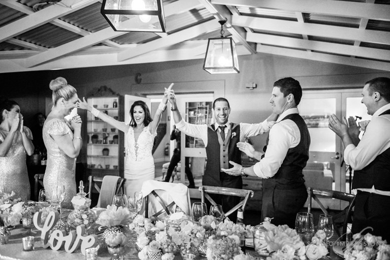 Spicers-Clovelly-Wedding-Photographer-47