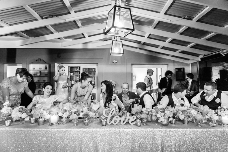 Spicers-Clovelly-Wedding-Photographer-49