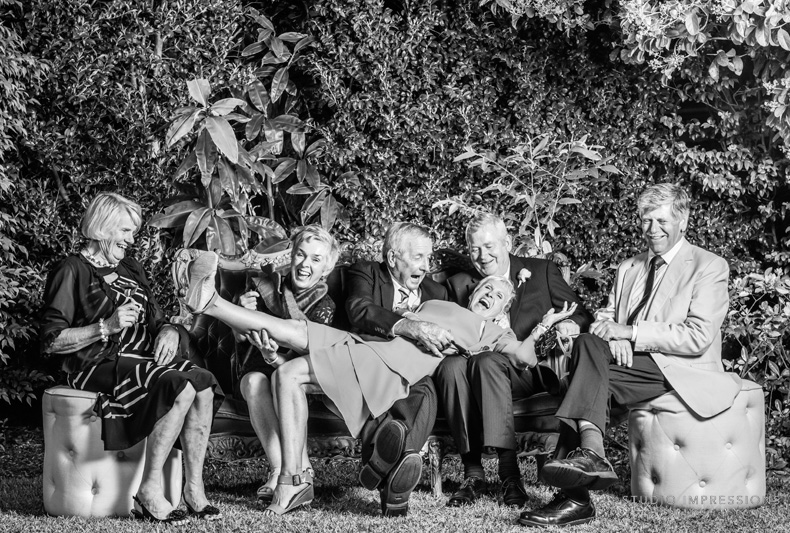 Spicers-Clovelly-Wedding-Photographer-53