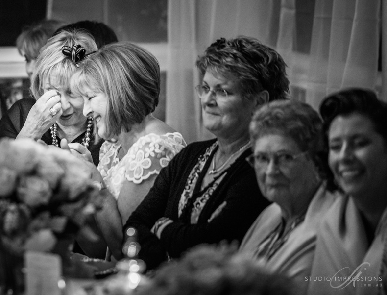 Spicers-Clovelly-Wedding-Photographer-57