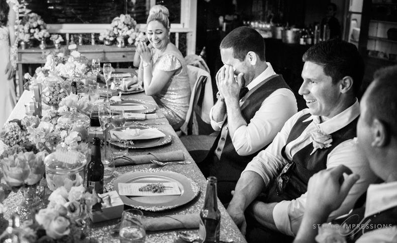 Spicers-Clovelly-Wedding-Photographer-58