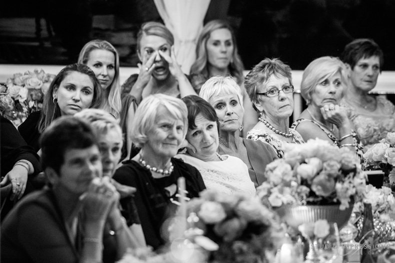 Spicers-Clovelly-Wedding-Photographer-59