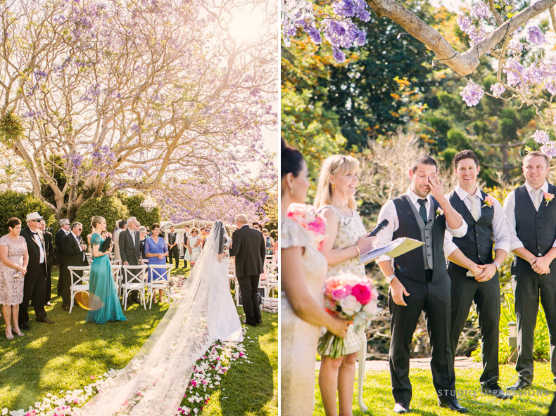 Spicers-Clovelly-Wedding-Photographer-65