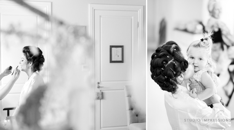 Spicers-Clovelly-Wedding-Photographer-7
