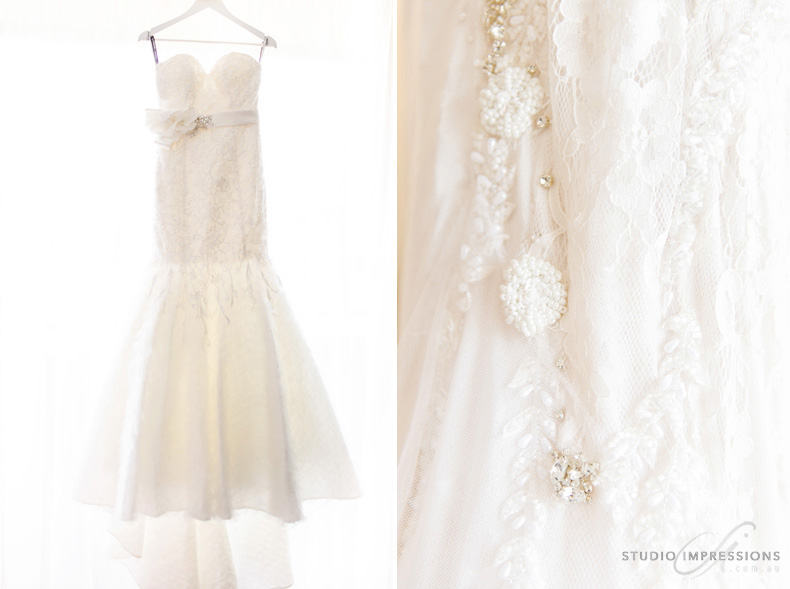 Wedding-Dress-Inspiration-Style-1