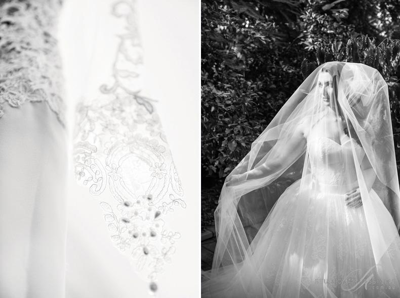 Wedding-Dress-Inspiration-Style-10