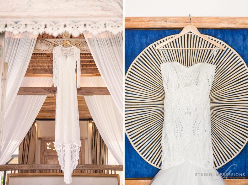Wedding-Dress-Inspiration-Style-12