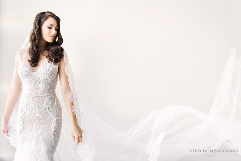 Wedding-Dress-Inspiration-Style-13