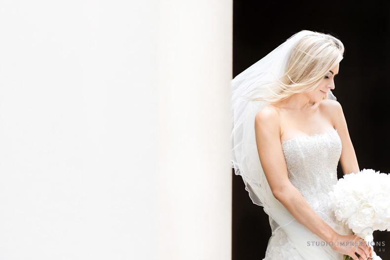 Wedding-Dress-Inspiration-Style-14