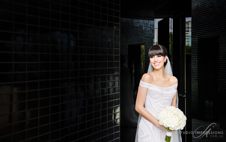 Wedding-Dress-Inspiration-Style-15