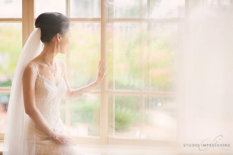 Wedding-Dress-Inspiration-Style-17