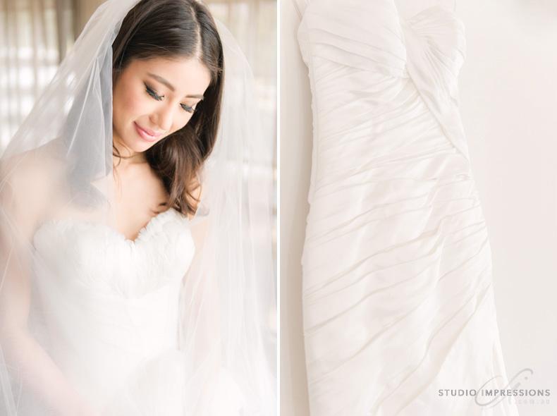 Wedding-Dress-Inspiration-Style-18