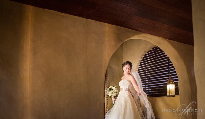 Wedding-Dress-Inspiration-Style-19