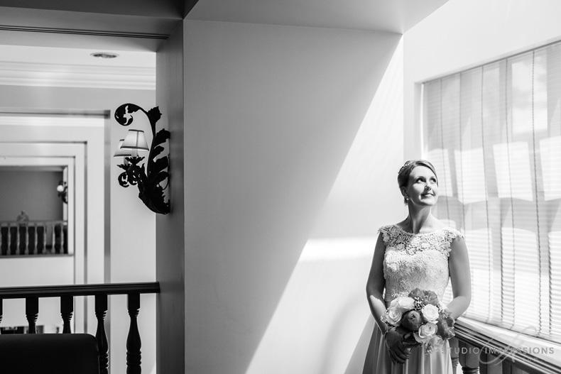 Wedding-Dress-Inspiration-Style-20