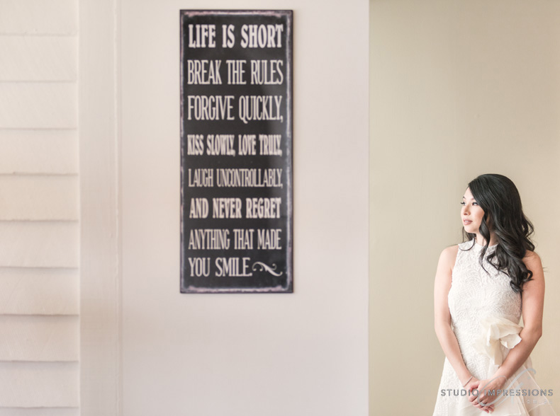 Wedding-Dress-Inspiration-Style-22