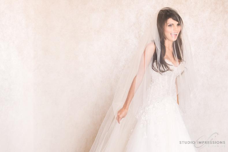 Wedding-Dress-Inspiration-Style-23
