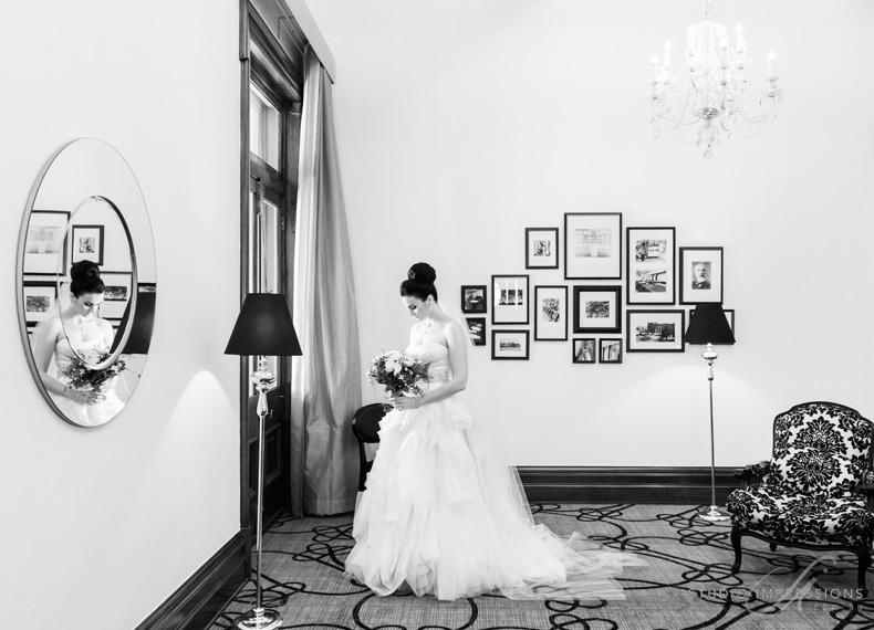 Wedding-Dress-Inspiration-Style-24