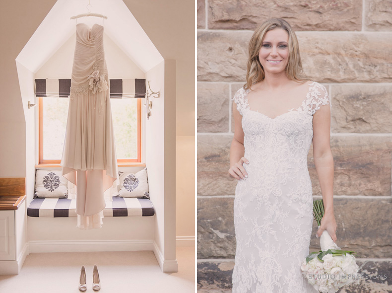 Wedding-Dress-Inspiration-Style-31