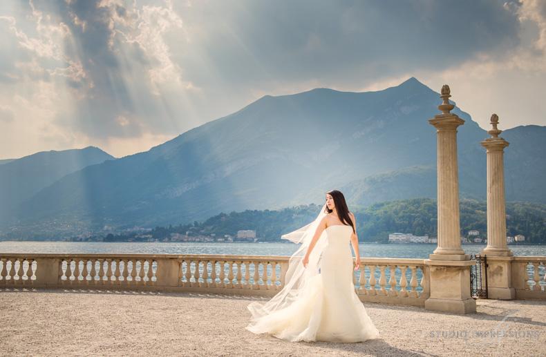 Wedding-Dress-Inspiration-Style-33