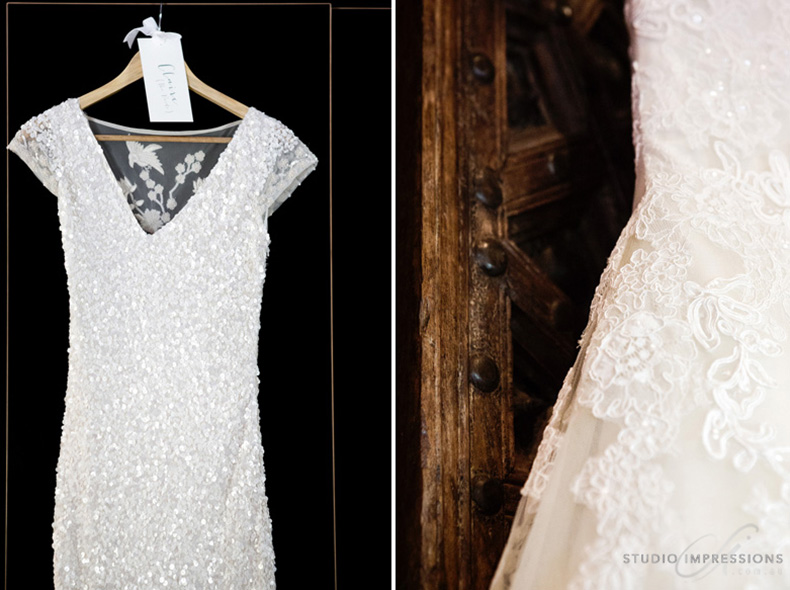 Wedding-Dress-Inspiration-Style-37