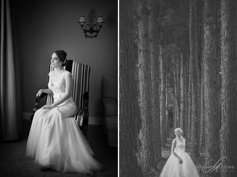 Wedding-Dress-Inspiration-Style-4