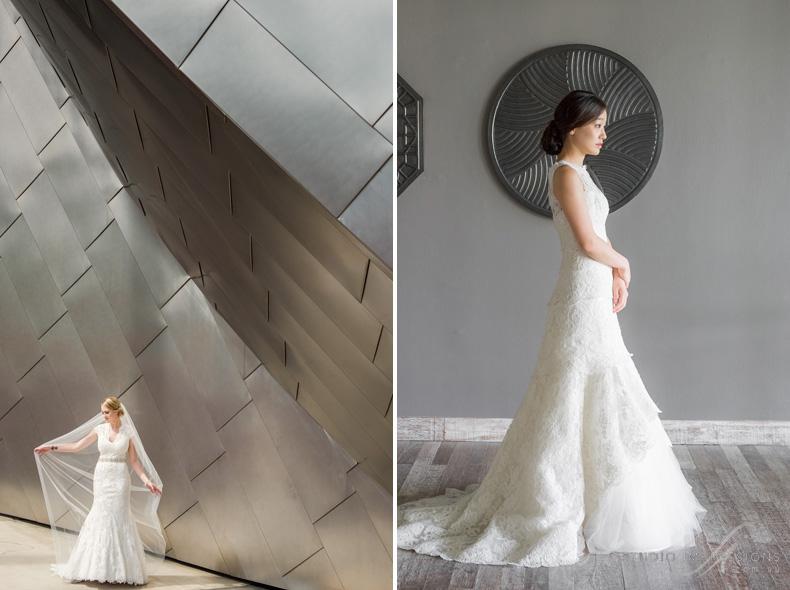 Wedding-Dress-Inspiration-Style-6