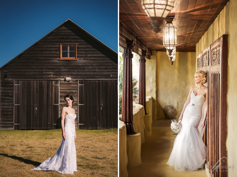 Wedding-Dress-Inspiration-Style-8
