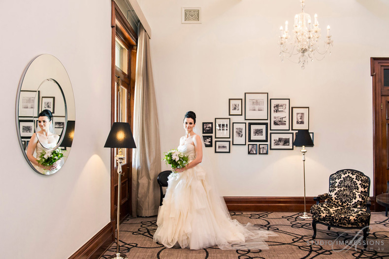 Tattersalls-Club-Wedding-Brisbane-1
