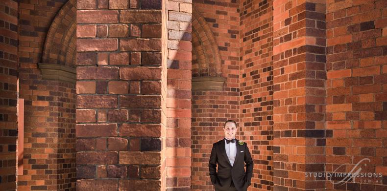 Tattersalls-Club-Wedding-Brisbane-10