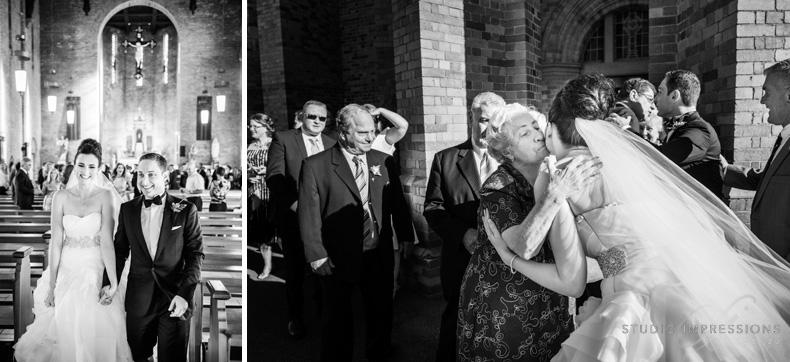 Tattersalls-Club-Wedding-Brisbane-11