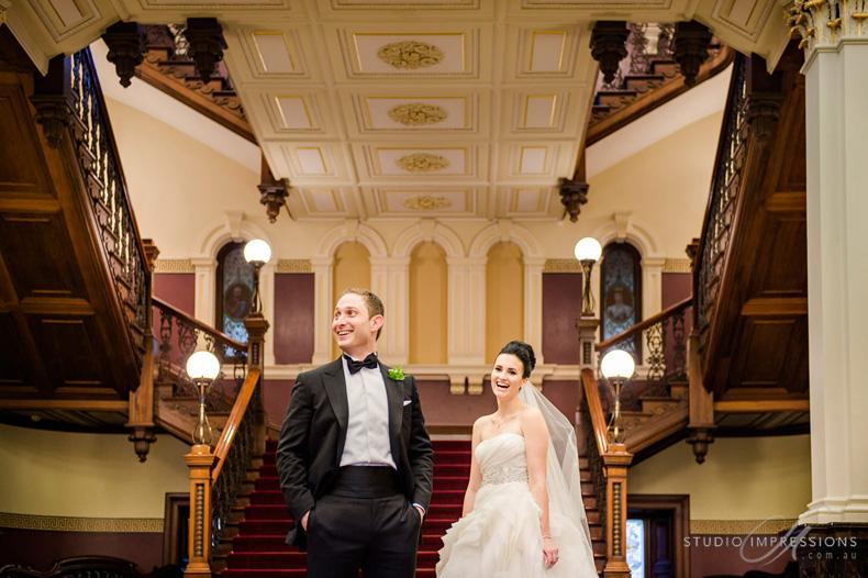 Tattersalls-Club-Wedding-Brisbane-12