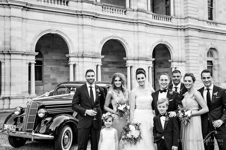 Tattersalls-Club-Wedding-Brisbane-15