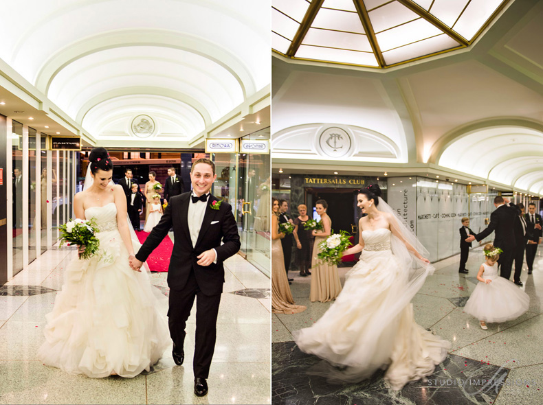 Tattersalls-Club-Wedding-Brisbane-19