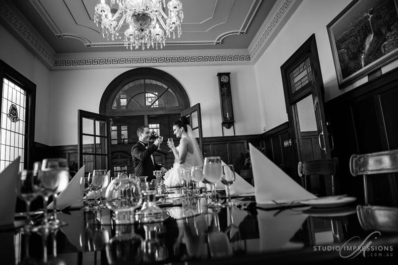 Tattersalls-Club-Wedding-Brisbane-21