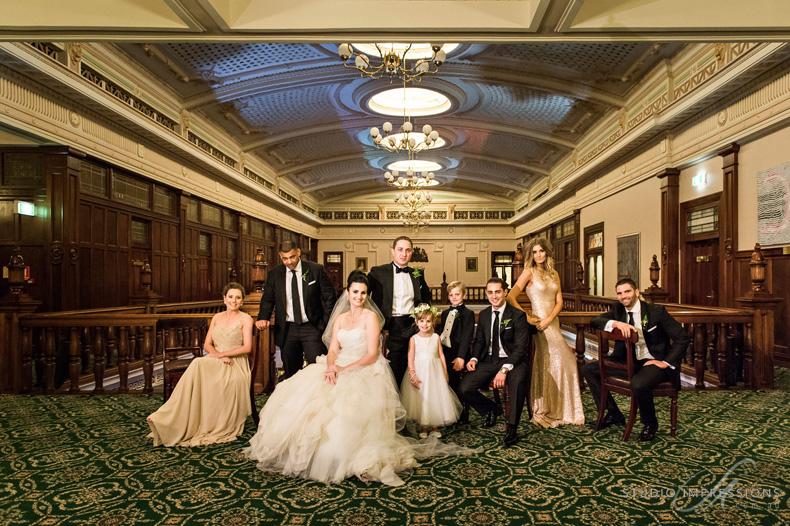 Tattersalls-Club-Wedding-Brisbane-23