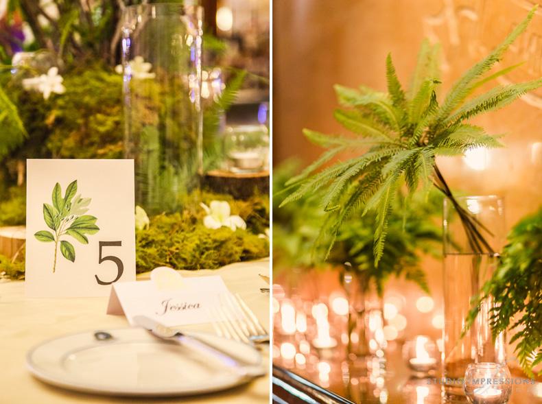 Tattersalls-Club-Wedding-Brisbane-27