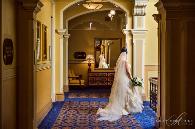 Tattersalls-Club-Wedding-Brisbane-3