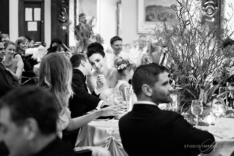 Tattersalls-Club-Wedding-Brisbane-30
