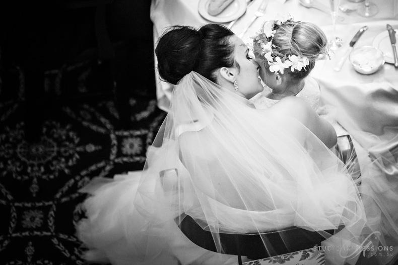 Tattersalls-Club-Wedding-Brisbane-32