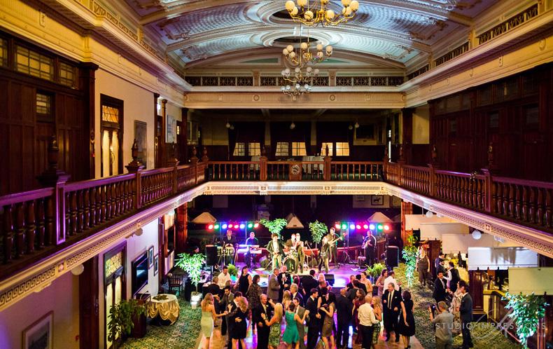 Tattersalls-Club-Wedding-Brisbane-35